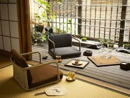 Small Picture Best 25 Japanese interior design ideas only on Pinterest