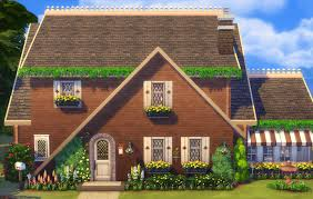 Small Picture Rubys Home Design Sims 4 Updates Best Ts4 Cc DownloadsSims 4