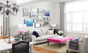 Light Gray Paint Color For Living Room Light Gray Paint Color For Living Room Living Room Ideas