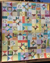 Pine Needle Quilt Shop: Seen At The Quilt Show (Part 3) &