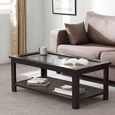 simple coffee table designs. Claire Coffee Table Mahogany Finish 00 K0659 Lp Simple Designs O