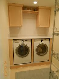 get free high quality hd wallpapers laundry room countertop over washer dryer