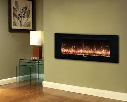 stanton wall mount electric fireplace reviews uk flamelux