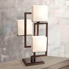 attractive design ideas possini euro lighting collection fixtures lamps plus brushed nickel spherical 24