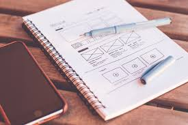 Design That Works Good Ux Bad Ux Designing Ux That Works Noteworthy The