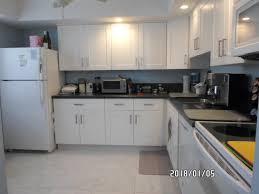 Real Estate FOR SALE - 118 Piedmont C, Delray Beach, FL 33484 ...