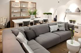brand new sofa exact same as in the pics it s still in the bo in the middle of the living room cost 1200 looking for quick as moved