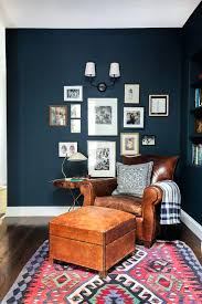soothing paint colors for office. exellent soothing soothing paint colors for doctors office therapist  inside
