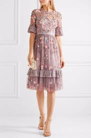 dress to wear to a wedding as a guest. what to wear all of those summer weddings right here dress a wedding as guest w