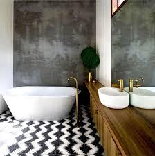 40 40 Bathroom Remodel TrendsBathroomist Interior Designs Awesome Bathroom Remodel Trends
