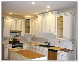 Kitchen Cabinet Height 8 Foot Ceiling Mixiokitchen