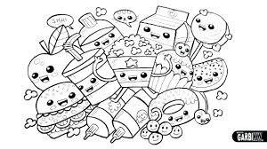 Hard Printable Coloring Pages Free Printable Coloring Pages Animals