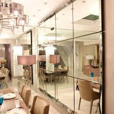 home gym lighting. Mirror Panels Wall Uk For Home Gym Antique Sheets Sale \u2013 Mschool Lighting D