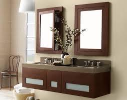 hanging vanity cabinet amazing bathroom vanities with