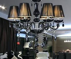 full size of black crystal chandelier uk chandeliers modern lampshades antique brass home improvement good