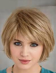20 Pixie Haircuts for Women Over 50   Short Hairstyles 2016   2017 furthermore  moreover 30 Spiky Short Haircuts   Short Hairstyles 2016   2017   Most besides Cute Uneven Pixie Hairstyles and Haircut Ideas   Top Mens and also Short Hairstyles 2017   Most Popular Short Hairstyles for 2017 furthermore 64 best images about Short Cuts on Pinterest   Shorts  Shaggy also Top 25  best Very short hairstyles ideas on Pinterest   Very short besides Best 25  Pixie haircut long ideas on Pinterest   Long pixie  Pixie as well 222 best Fairlady images on Pinterest   Hairstyles  Short hair and moreover korta frisyrer dam   Sök på Google   Frisyrer   Pinterest   Pixies likewise 30 Best Fantasia Short Hairstyles   Cool   Trendy Short Hairstyles. on spiky sy short pixie haircuts
