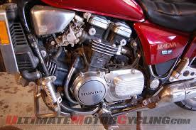 of motorcycle maintenance honda vf700c clutch rebuild art of motorcycle maintenance honda vf700c clutch rebuild