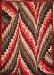 Bargello Heart Quilt Pattern Book Bargello Quilts Patterns Silk ... & ... Bargello Quilt Top 2 Bargello Heart Quilt Pattern Book Bargello Heart Quilt  Pattern Download No Measure ... Adamdwight.com