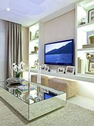 Most Popular Designing Contemporary Living Room Design Ideas QHOUSE Delectable Living Room Decor Modern