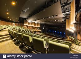 Edmond J Safra Hall Seating Chart Theatre Seating Stock Photos Theatre Seating Stock Images