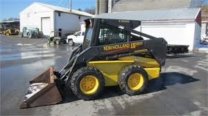 new holland ls180 for sale 66 listings machinerytrader com New Holland LS190 at Replace New Holland Ls180 Wiring Harness
