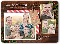 Holiday Cards & Holiday Photo Cards | Shutterfly