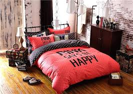 cute bed sheets tumblr. Cute Bed Sets Queen Epic Size Frame In . Sheets Tumblr R