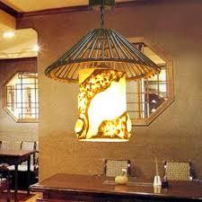 brand bright lighting adjule m light color white or yellow light the main scope of restaurant inn corridor foyer balcony restaurant