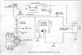 chevelle radio wiring diagram images auburn wiring harness auburn get image about wiring diagram