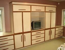bedroom wall storage cabinets bedroom wall storage cabinets cabinet design of bed on wall units fluffy
