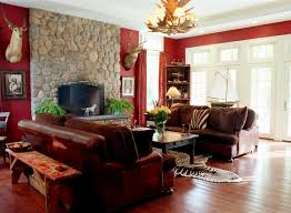 home decoration indian style designs and colors modern cool to