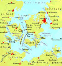 Baltic Sea Wikipedia