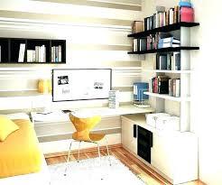 bedroom corner desk uk bedroom corner desks bedroom corner desk crafty corner bedroom desk small bedroom bedroom corner desk