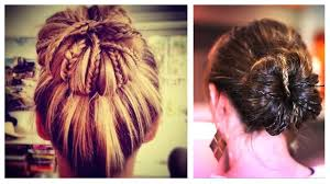 Very Easy Cute Hairstyles Cute To Do Hair Styles Cute Get Free Printable Hairstyle Pictures