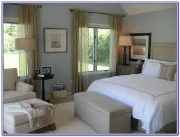 Most Popular Colors For Living Rooms Virtual Living Room Designer Makrillarnacom