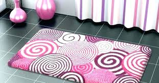 wonderful decorative bathroom rugs new bathroom rugs for bathroom rugs bathroom rugs bathroom rug sets contemporary