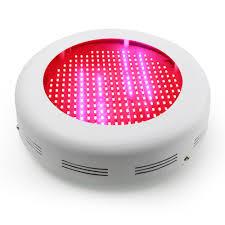 Led Grow Lights For Sale Ebay Hot Item Ebay Best Sale Ufo 300w Led Grow Light Spectrum Bulb