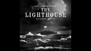 Into The Light Film Into The Light The Lighthouse Ost