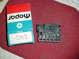 1966 dodge fuse box wiring diagrams best nos mopar fuse block 1966 c body 1968 9 plymouth dodge a b body dodge fuse box diagram problem 1966 dodge fuse box