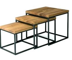pier one coffee table pier one coffee table sets pier one end tables most inspiring round pier one coffee table