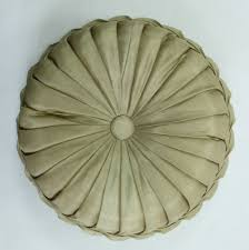 Round Decorative Pillows Online Get Cheap Floor Throw Pillows Aliexpresscom Alibaba Group