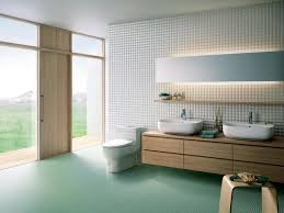 bathroom led lighting ideas. Gallery Images Of The Two Common Options Modern Bathroom Lighting Styles Led Ideas P