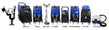 carpet cleaning extractor carpet cleaning machines steam cleaner extractors auto interior carpet cleaning machines