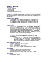 Examples Resumes Show Me How To Write A Cover Letter Writing A