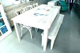 whitewash kitchen table whitewash round table whitewash dining table white washed kitchen table white washed kitchen whitewash kitchen table