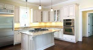 easy kitchen remodel large size of kitchen best easy kitchen remodel ideas modern kitchen affordable kitchen