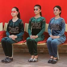 Exhibitions - <b>Fashion Space</b> Gallery