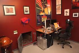 pixar office. lovelounge1 pixar office u