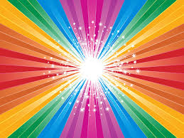star ppt background brightly coloured red star burst ppt backgrounds brightly coloured
