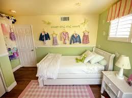 Little Girls Bedroom Wallpaper Home Design 87 Marvellous Little Girl Bedroom Ideass